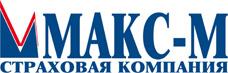 Макс-М страховая компания